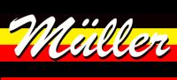 Automotriz Carlos Müller